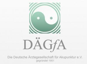 Deutsche Ärztegesellschaft für Akupunktur e. V.